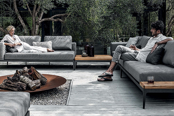 lounge-slider-600px